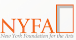 New York Foundation for the Arts