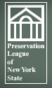 Preservation League of NY State