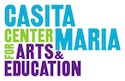 Casita Maria Center for Arts and Education
