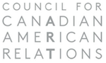 Council for Canadian American Relations